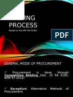 CMPM-REPORT.pptx