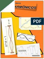 HARMONICOS.pdf