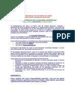 infogenerica_programacompetenciascoaching