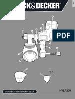 hvlp200_ty1_gb_md09.pdf