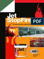 Jet_Stop-Fire.pdf