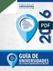 GUIA-UNIVERSIDADES-2016.pdf