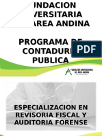 revisoriafiscal-120301081509-phpapp01.ppt
