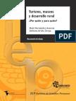Turimo, museos y desarrollo rural.pdf