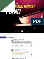 PDF Bonus Inicial Guia Do Aprendizado