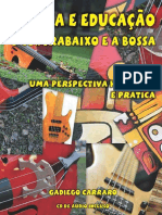 MUSICA_E_EDUCACAO_O_CONTRABAIXO_E_A_BOSS.pdf