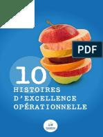 10_Histoires_d-excellence_operationnelle.pdf