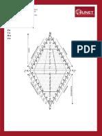 Diagrama streckeisen