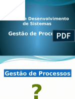 2014525_143726_Gestao+de+Processos