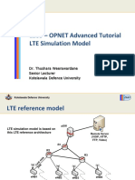 ppt - Advanced OPNET Tutorial LTE Access.pdf