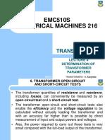 EMC510S Txs Lec 4 April 2016 Revised 2017