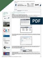 Engenheiro Garlipp - Prospecad - Civil 3D e Infraworks_ Conversão de Topografia Local x UTM