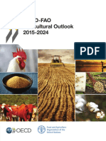 OECD_FAO 2015-2024 oilseed and oils.pdf