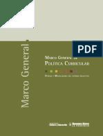 Sujetos - comunicacion y tecnologias de la informacion (1) (1).pdf
