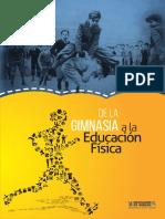 PDF DE LA GIMNASIA A LA EDUCACIÓN FÍSICA (1).pdf