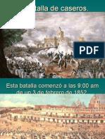 la-batalla-de-caseros-1195955277553662-4