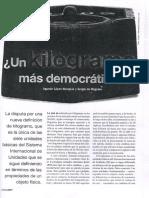 -kilogramo.pdf