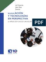 FLACSO Uruguay baez_garcia_educacion_y_tecnologias_en_perspectiva.pdf