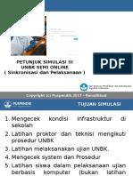 Petunjuk_Simulasi_3_20170310.pptx
