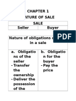 CHAPTER 1 and 2 Sales .docx