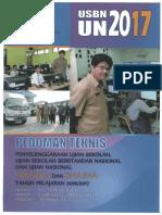 DOC-20170223-WA0001