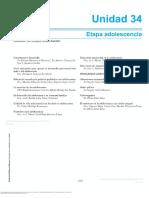 Salud y Enfermedad Del Ni o y Del Adolescente 7a Ed