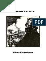 WKL-Diario-de-batalla-1 (1).pdf