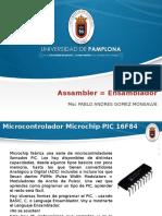 assambler.pptx