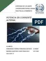 POTENCIA EN CORRIENTE ALTERNA - copia.docx