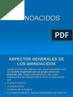 Clase N_ 3 Aminoacidos.ppt