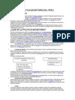 POLITICA MONETARIA DEL PERU.docx