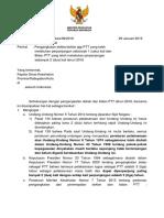 Surat Edaran MenKes Pasca 2016.pdf