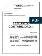 Saty clean proyecto.docx