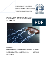 POTENCIA EN CORRIENTE ALTERNA - copia.docx