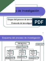 2-Protocolo de Investigación