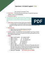 step_1Experience_255.pdf