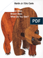Brown Bear, Brown Bear, What Do You See.pdf