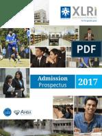xlri-prospectus.pdf