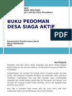 BUKU_PEDOMAN_DESA_SIAGA_AKTIF(1).doc
