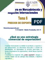 MK10_Materialdeclase6 (1)