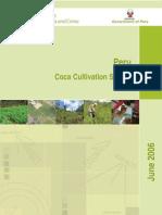 01578-Peru coca survey 2005