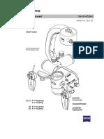 314310196-Carl-Zeiss-Neuro-Microscope-OPMI-VARI-Service-Manual-English.pdf