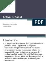 Activa Tu Salud (1).pptx