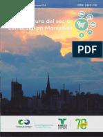 Serie Economa y Empresa 04