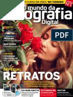 O Mundo da Fotografia Digital - Abril 2014.pdf