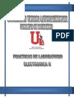 MANUAL DE ELECTRONICA II.pdf