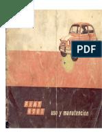 Manual_del_Fiat_600_S.pdf