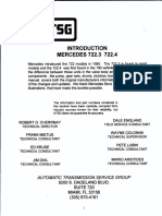 ATSG+Mercedes+Benz+Automatic+Transmission+722.3,+722.4.pdf