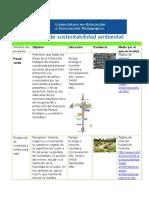 Clara_Proyecto de Sustentabilidad Ambiental