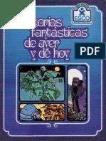 Historias de Ayer y de Hoy.pdf